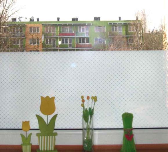 Folia dekoracyjna 013